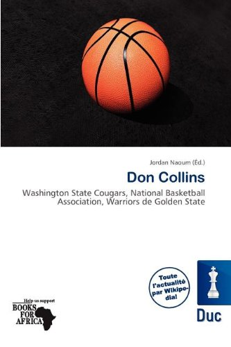 Don Collins