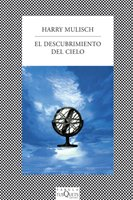 El descubrimiento del cielo / The Discovery of Heaven