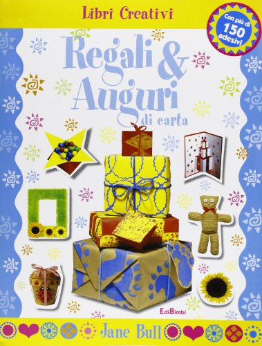 Regali & auguri di carta