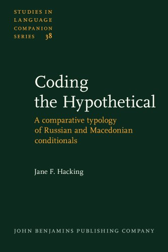 Coding the Hypothetical