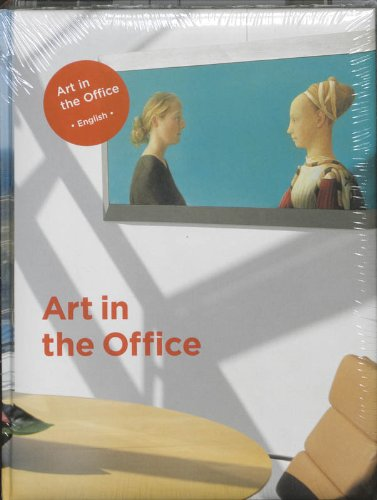 Art in the Office: Ing Collection