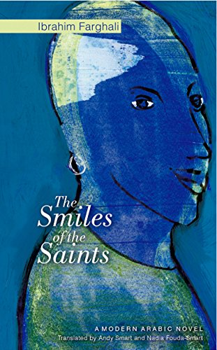 Smiles of Saints
