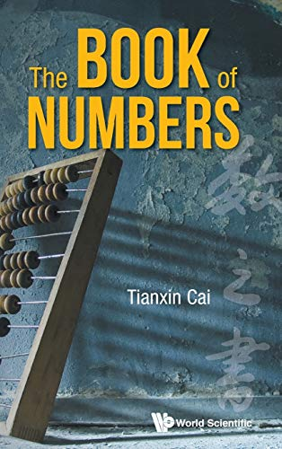 Book Of Numbers, The