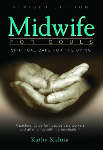 Midwife for Souls (Revised)