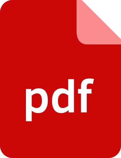 New Perspectives Microsoft (R) Office 365 & Excel 2016 : Intermediate