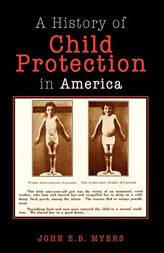 Child Protection in America