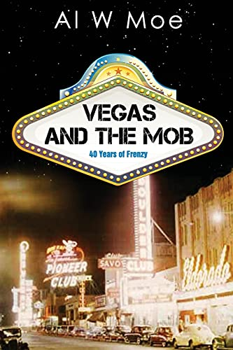Vegas and the Mob