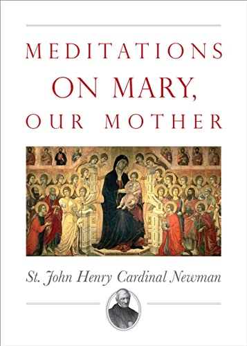 Meditations on Mary, Our Mother