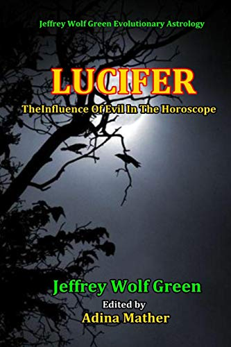 Lucifer : The Influence Of Evil In The Horsoscope