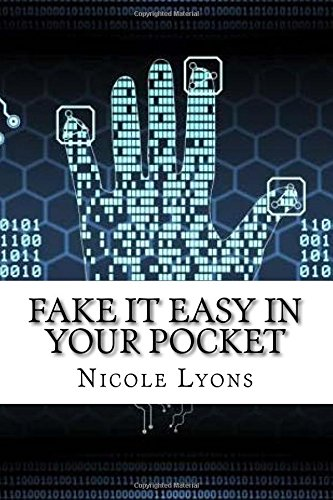 Fake It Easy in Your Pocket