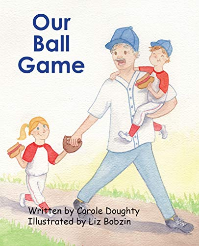 Our Ball Game
