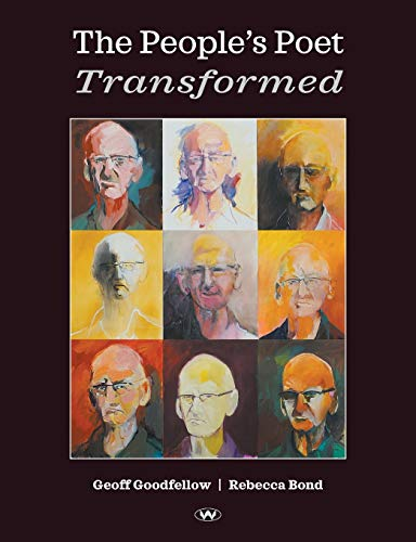 The People's Poet Transformed