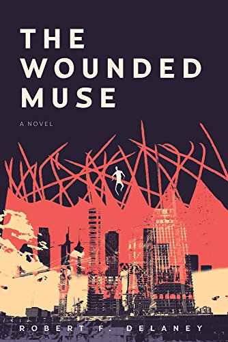The Wounded Muse : A Novel