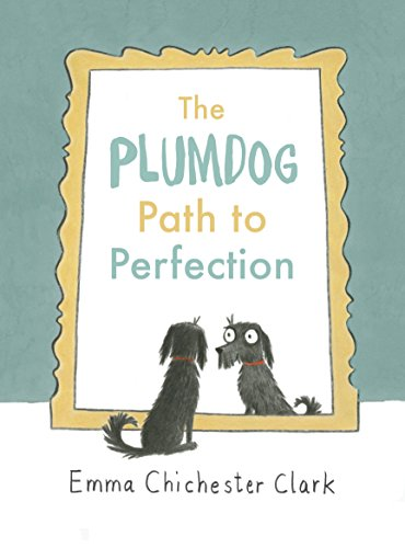 The Plumdog Path to Perfection